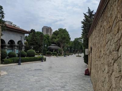 Bakı şəhəri, Nəsimi rayonunda, 1 otaqlı köhnə tikili satılır (Elan: 145631)