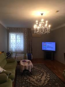 Bakı şəhəri, Yasamal rayonunda, 3 otaqlı yeni tikili satılır (Elan: 113462)