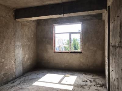 Bakı şəhəri, Xətai rayonu, Əhmədli qəsəbəsində, 1 otaqlı yeni tikili satılır (Elan: 157600)