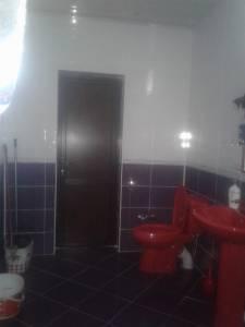 Bakı şəhəri, Suraxanı rayonu, Hövsan qəsəbəsində, 3 otaqlı ev / villa satılır (Elan: 147780)