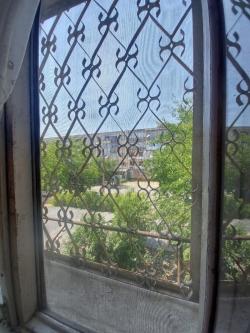Bakı şəhəri, Nərimanov rayonunda, 4 otaqlı köhnə tikili satılır (Elan: 189810)