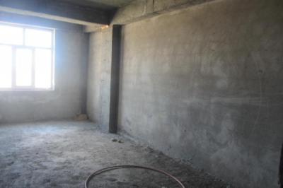 Xırdalan şəhərində, 2 otaqlı yeni tikili satılır (Elan: 108243)