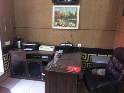 Bakı şəhəri, Nərimanov rayonunda, 1 otaqlı ofis kirayə verilir (Elan: 106717)