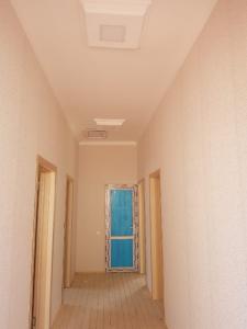 Bakı şəhəri, Binəqədi rayonu, Biləcəri qəsəbəsində, 3 otaqlı ev / villa satılır (Elan: 107650)