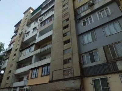 Bakı şəhəri, Nizami rayonunda, 2 otaqlı köhnə tikili satılır (Elan: 113400)