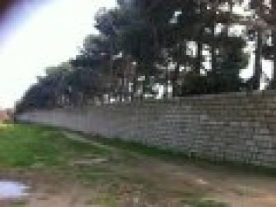 Bakı şəhəri, Suraxanı rayonu, Yeni Suraxanı qəsəbəsində torpaq satılır (Elan: 122272)
