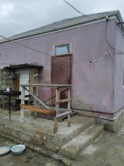 Bakı şəhəri, Sabunçu rayonu, Zabrat qəsəbəsində, 3 otaqlı ev / villa satılır (Elan: 184005)