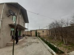 Bakı şəhəri, Sabunçu rayonu, Pirşağı qəsəbəsində bağ satılır (Elan: 188385)