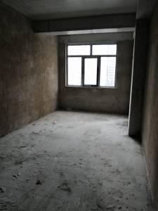 Bakı şəhəri, Nəsimi rayonunda, 2 otaqlı yeni tikili satılır (Elan: 168734)