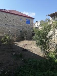 Bakı şəhəri, Binəqədi rayonu, Binəqədi qəsəbəsində, 6 otaqlı ev / villa satılır (Elan: 109308)
