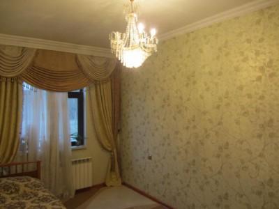Xırdalan şəhərində, 5 otaqlı ev / villa satılır (Elan: 109274)
