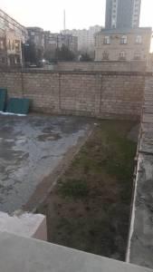 Bakı şəhəri, Binəqədi rayonu, 9-cu mikrorayon qəsəbəsində torpaq satılır (Elan: 126240)