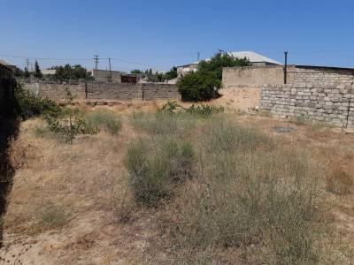 Bakı şəhəri, Sabunçu rayonu, Maştağa qəsəbəsində torpaq satılır (Elan: 145248)
