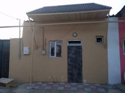 Bakı şəhəri, Sabunçu rayonu, Sabunçu qəsəbəsində, 2 otaqlı ev / villa satılır (Elan: 147727)