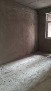 Xırdalan şəhərində, 2 otaqlı yeni tikili satılır (Elan: 147313)