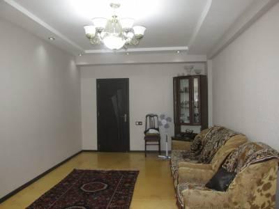 Xırdalan şəhərində, 3 otaqlı yeni tikili satılır (Elan: 153992)