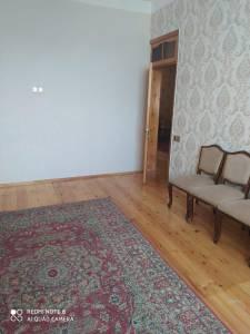 Bakı şəhəri, Binəqədi rayonunda, 4 otaqlı ev / villa satılır (Elan: 144693)