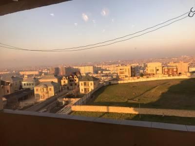 Bakı şəhəri, Nizami rayonunda, 3 otaqlı yeni tikili satılır (Elan: 142778)
