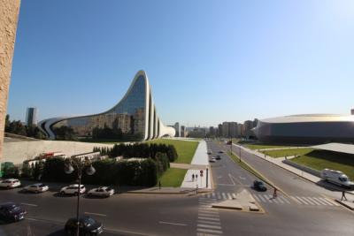 Bakı şəhəri, Nərimanov rayonunda, 2 otaqlı köhnə tikili satılır (Elan: 107249)