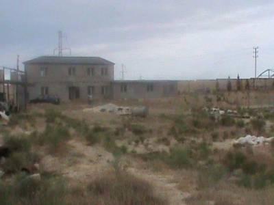 Bakı şəhəri, Sabunçu rayonu, Məmmədli qəsəbəsində obyekt satılır (Elan: 139468)