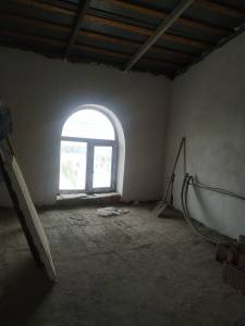 Xırdalan şəhərində, 4 otaqlı yeni tikili satılır (Elan: 157716)