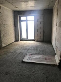 Bakı şəhəri, Yasamal rayonunda, 2 otaqlı yeni tikili satılır (Elan: 193698)