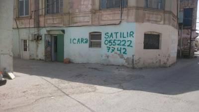 Bakı şəhərində obyekt satılır (Elan: 166506)
