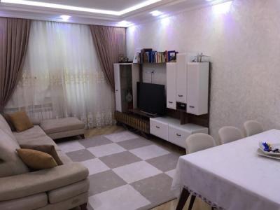 Xırdalan şəhərində, 3 otaqlı yeni tikili satılır (Elan: 107540)