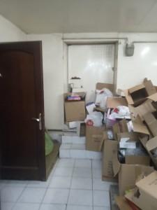 Bakı şəhəri, Yasamal rayonunda obyekt kirayə verilir (Elan: 108990)