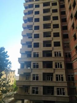 Bakı şəhəri, Yasamal rayonunda, 1 otaqlı yeni tikili satılır (Elan: 193776)