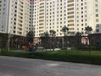 Bakı şəhəri, Yasamal rayonunda, 2 otaqlı yeni tikili satılır (Elan: 108943)