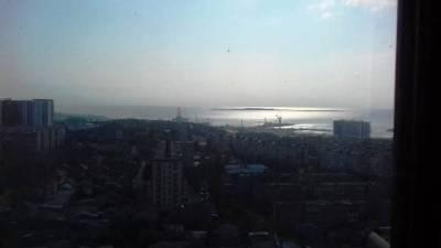 Bakı şəhəri, Xətai rayonunda, 3 otaqlı yeni tikili satılır (Elan: 113151)