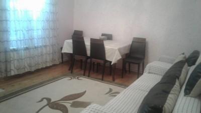 Bakı şəhəri, Abşeron rayonunda, 3 otaqlı ev / villa satılır (Elan: 109777)