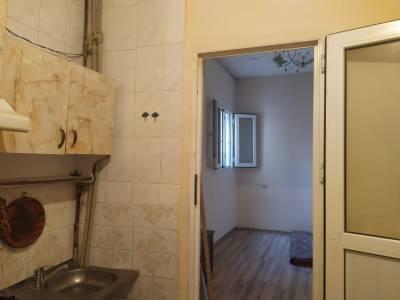 Bakı şəhəri, Nərimanov rayonunda, 2 otaqlı ev / villa kirayə verilir (Elan: 155613)