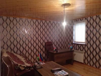 Xırdalan şəhərində, 6 otaqlı ev / villa satılır (Elan: 153460)