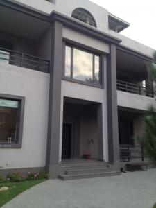 Bakı şəhəri, Sabunçu rayonunda, 6 otaqlı ev / villa satılır (Elan: 106124)