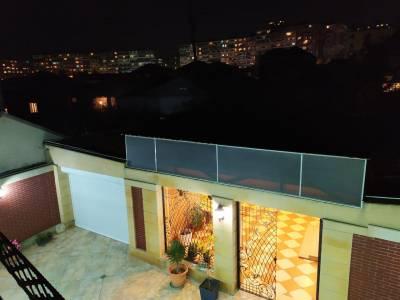 Bakı şəhəri, Xəzər rayonunda, 6 otaqlı ev / villa satılır (Elan: 127401)