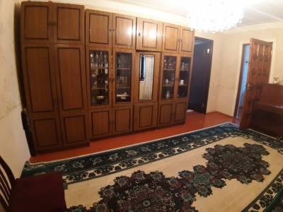 Bakı şəhəri, Xəzər rayonu, Buzovna qəsəbəsində, 13 otaqlı ev / villa satılır (Elan: 114759)