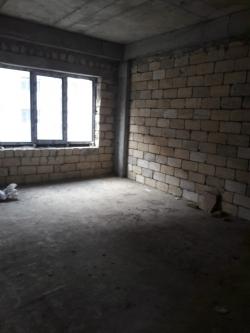 Bakı şəhəri, Xətai rayonu, Ağ Şəhər qəsəbəsində, 2 otaqlı yeni tikili satılır (Elan: 177247)
