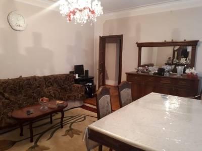 Bakı şəhəri, Xətai rayonunda, 1 otaqlı yeni tikili satılır (Elan: 167597)