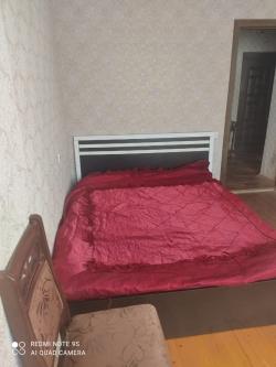 Xırdalan şəhərində, 2 otaqlı yeni tikili satılır (Elan: 189480)