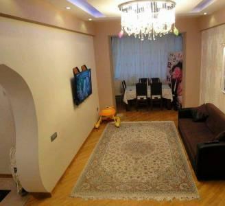 Bakı şəhəri, Xətai rayonunda, 2 otaqlı yeni tikili satılır (Elan: 166055)