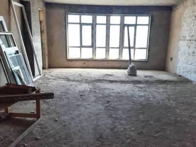 Bakı şəhəri, Nəsimi rayonunda, 3 otaqlı yeni tikili satılır (Elan: 157745)