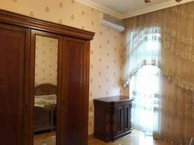 Bakı şəhəri, Nəsimi rayonunda, 3 otaqlı yeni tikili kirayə verilir (Elan: 115626)