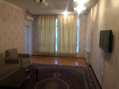 Bakı şəhəri, Nəsimi rayonunda, 2 otaqlı yeni tikili satılır (Elan: 113732)