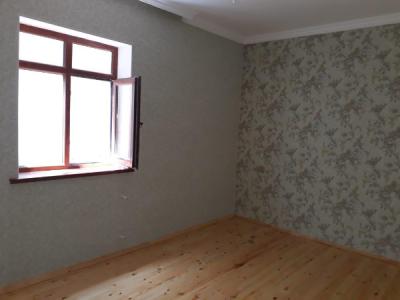 Bakı şəhəri, Binəqədi rayonu, Biləcəri qəsəbəsində, 3 otaqlı ev / villa satılır (Elan: 109220)