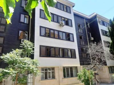 Bakı şəhəri, Yasamal rayonunda, 1 otaqlı köhnə tikili satılır (Elan: 150542)