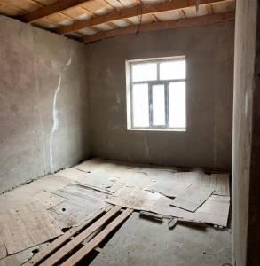 Bakı şəhəri, Sabunçu rayonu, Məmmədli qəsəbəsində, 3 otaqlı ev / villa satılır (Elan: 160925)