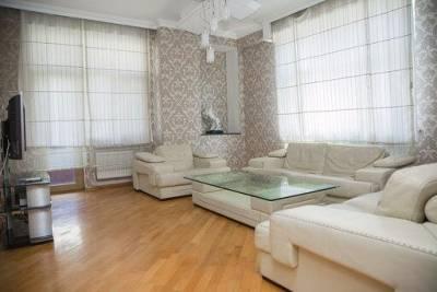 Bakı şəhəri, Nəsimi rayonunda, 3 otaqlı yeni tikili satılır (Elan: 113190)