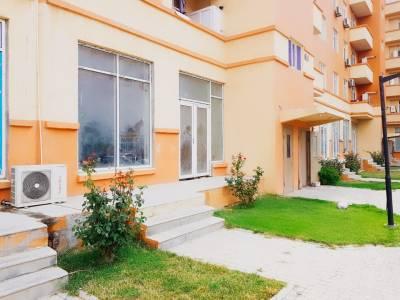 Bakı şəhəri, Abşeron rayonu, Masazır qəsəbəsində obyekt satılır (Elan: 172016)